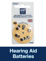 hearingaidbatteries